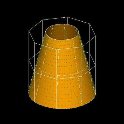 truncated_cone.jpg