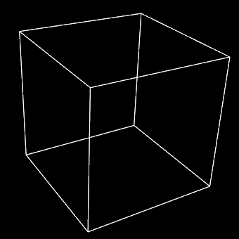 basic_cube_lines1.png