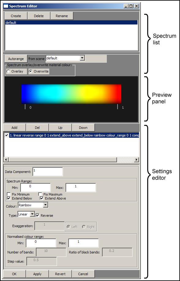 spectrum_editor_window.png